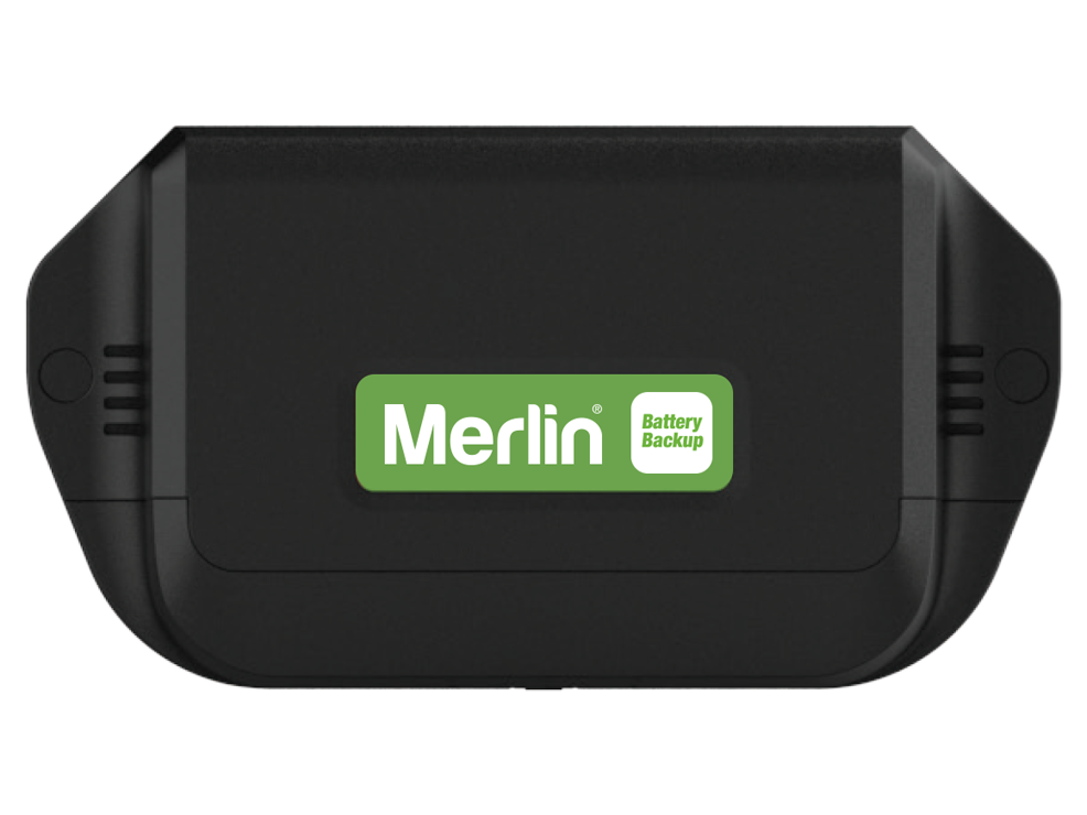 Merlin Battery Backup M-BBU24V web.png