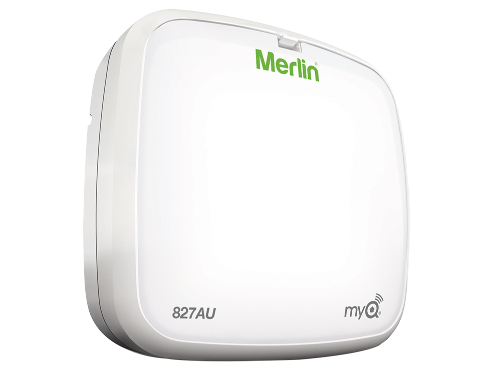 Merlin myQ Remote LED Light Clear 827AU 986x740.png