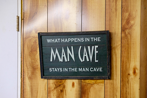 Man-cave-website-image_small