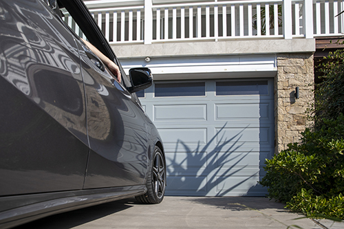 Garage-Upgrades-Website-image_small