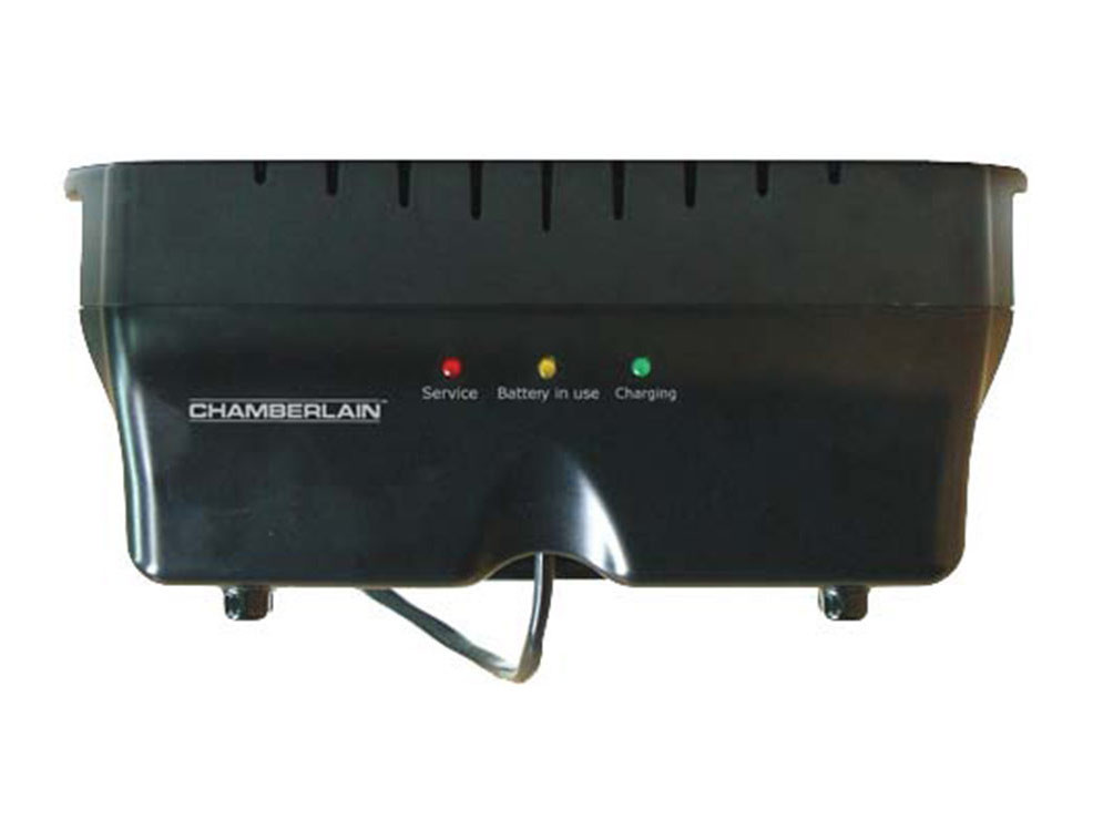 24V Evercharge Battery Standby Power Unit