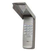 Wireless Security Keypad (Security+ 2.0)